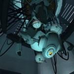 Fan Portal aduce vocea lui GLaDOS în GPS-ul Garmin