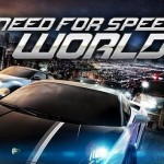Need for Speed World Gratuit ONLINE!
