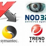 Cei mai buni 10 antivirusi 2012