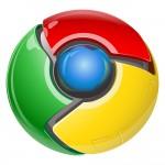 Top 10 cele mai utile extensii pentru Google Chrome