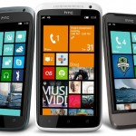 HTC ar putea anunta un telefon Windows Phone 8 in septembrie