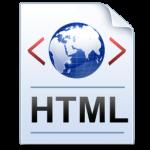 Creati un site de la 0 folosind HTML (Tutorial)