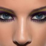 Tutorial schimbare culoarea ochilor