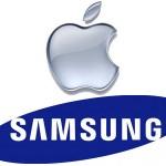 Samsung a pierdut procesul cu Apple