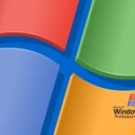 Microsoft: Aveti doi ani sa scapati de Win XP