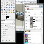 Programe de modificat poze