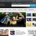 Game Speed WordPress Themes
