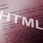 Structura unui Document HTML