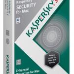Nouă suită de securitate pentru Mac
