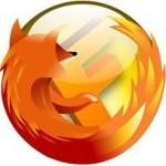 Firefox 18 va fi mai rapid cu 20% datorita optimizarii JavaScript