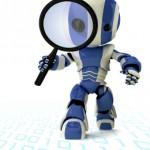 Configurarea fișierului Robots.txt