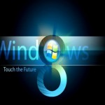 Instalare Windows 8 in 7 pasi