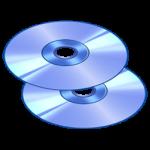Copierea unui CD pe alt CD