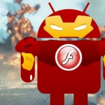 Tutorial instalare Adobe Flash Player pe Android 4.1