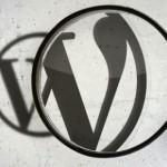 Pluginuri recomandate wordpress