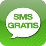 SMS-uri gratuite