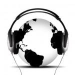 Programe de descarcat muzica