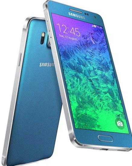 Samsung-Galaxy-Alpha2