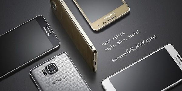 Samsung-Galaxy-Alpha3