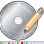 Aspecte practice legate de scrierea pe CD-R (DVD-R)