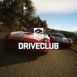 DriveClub – All Action Trailer