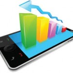 Site optimizat pentru mobil – importanta pentru afaceri