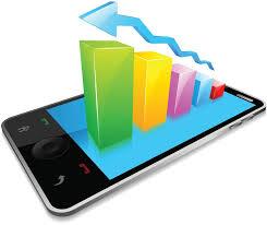 optimizare mobil