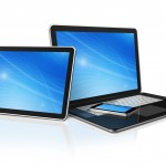 Motive pentru care sa cumperi o tableta in loc de un laptop