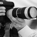 Ghidul incepatorului in fotografie