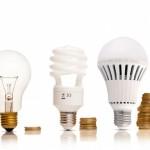Iluminatul cu led – solutia pentru orice casa