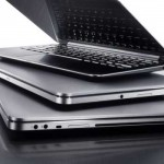 Motive pentru care ai cumpara un laptop refurbished