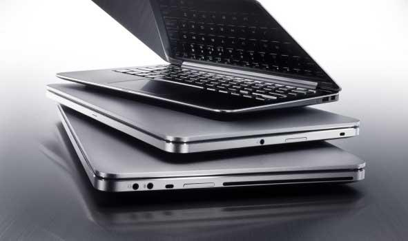 laptop refurbished