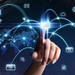 Ofera-i afacerii tale solutii IT pe merit