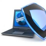 Programele antivirus – mecanismul de aparare pentru afacerea ta