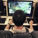 Avantajele jocurilor video