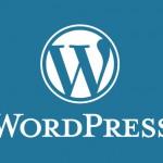 Despre securizarea  programului WordPress