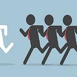 Diferente dintre un antreprenor si un angajat