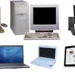 Cum vor fi computerele in viitor?