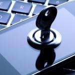 Erori la dispozitivele Android pot duce la furtul de amprente