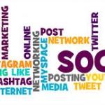 Dilema antreprenorilor: ce platforma de socializare trebuie folosita?