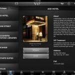 Aplicatii de iPhone exagerat de scumpe