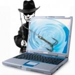 Sfaturi pentru companii: cum sa previi atacurile de phishing