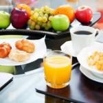 Cat de important este sa consumi micul dejun