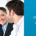 Dezvoltarea personala abordata ca un proces etapizat