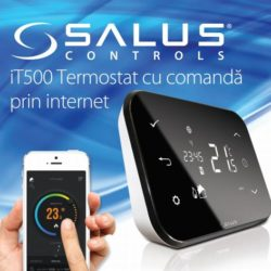 termostat salus it500